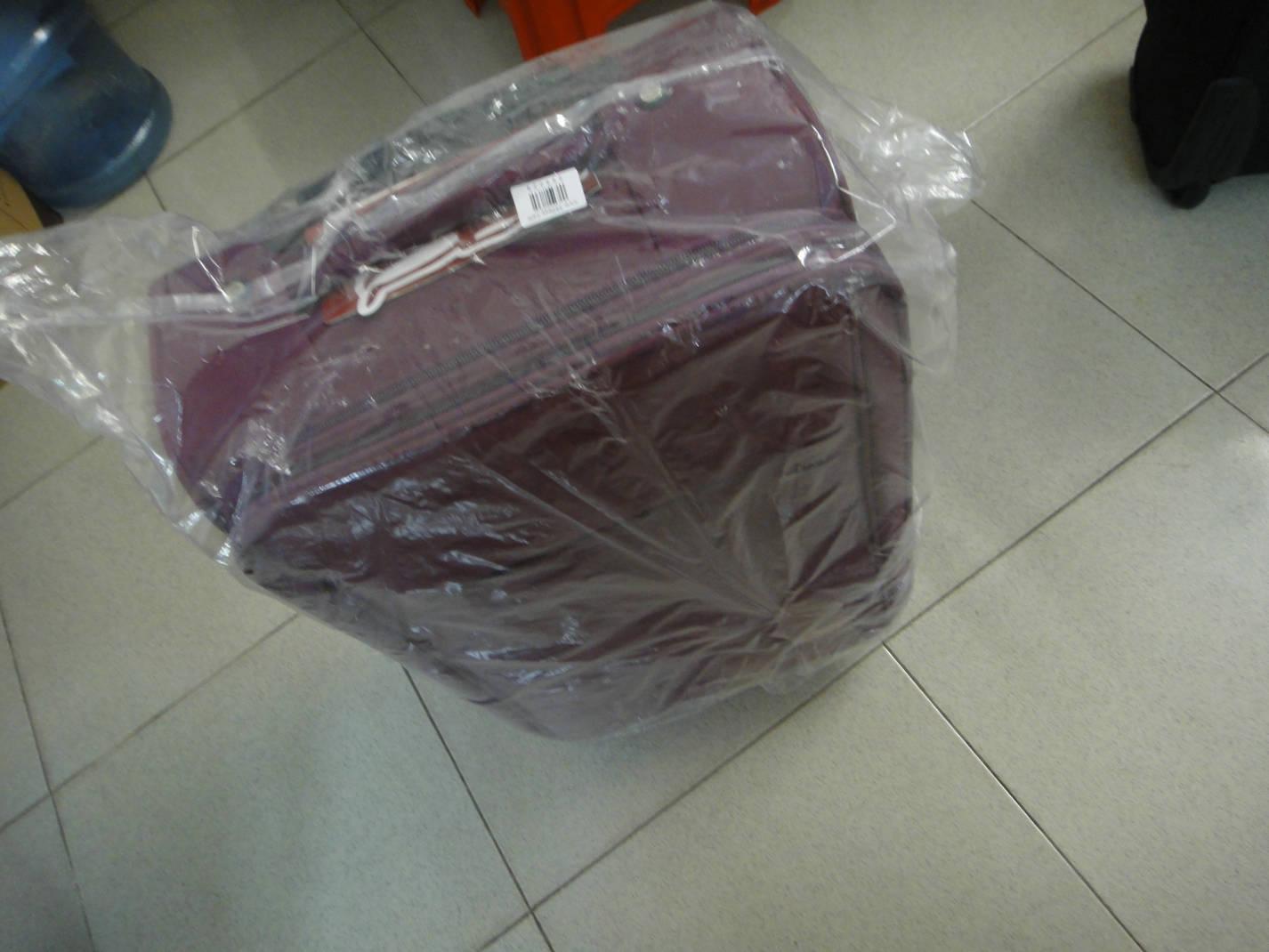 air more uptempo pippen release date 00251615 replica