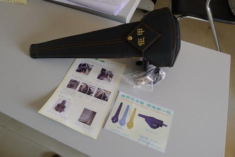fashion sneakers women 00232127 forsale