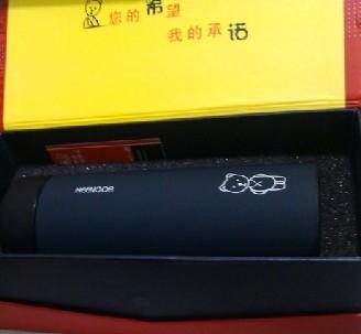 balenciaga bag grey 002103841 cheap