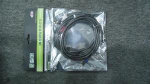 nike free run 3 green and grey 00248660 discount