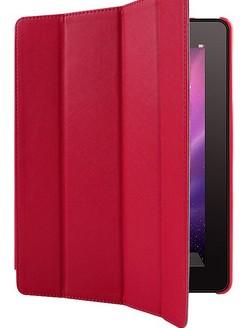 jordan retro 6 releases 2013 00217575 cheapest