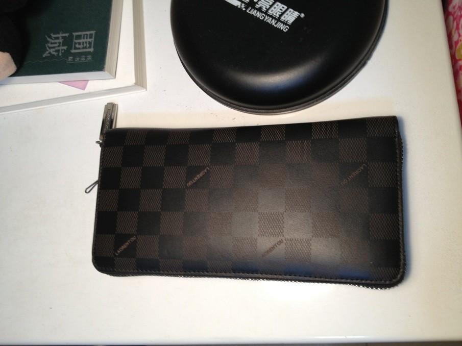 designer bags uk 00213128 forsale