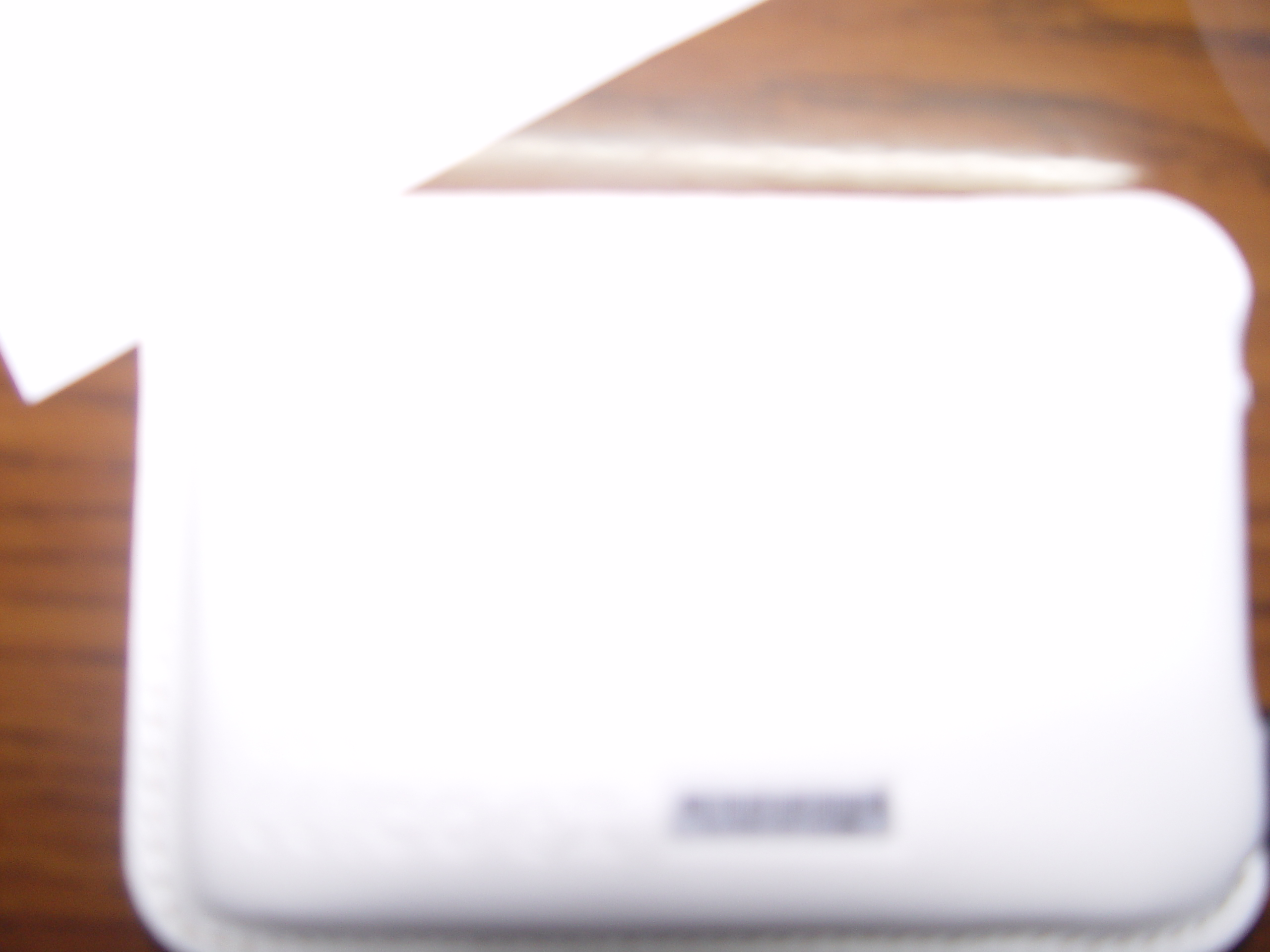 mood rings to buy online 00245704 discountonlinestore