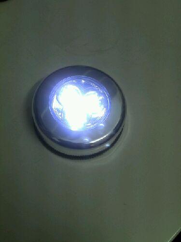 buy air jordan 1 black and blue 00241013 discount