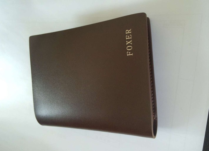 cheap mens wallets online india 00211295 for-cheap