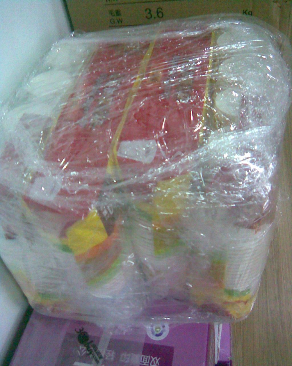 cheap chrome hearts sunglasses 2015 fashion tips 00291724 bags