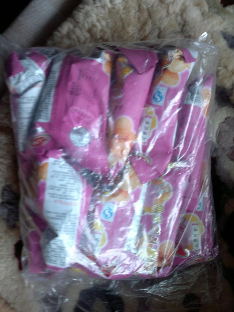 make t shirts online 00221347 outletonlineshop