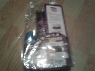 mens slippers amazon uk 00254640 wholesale