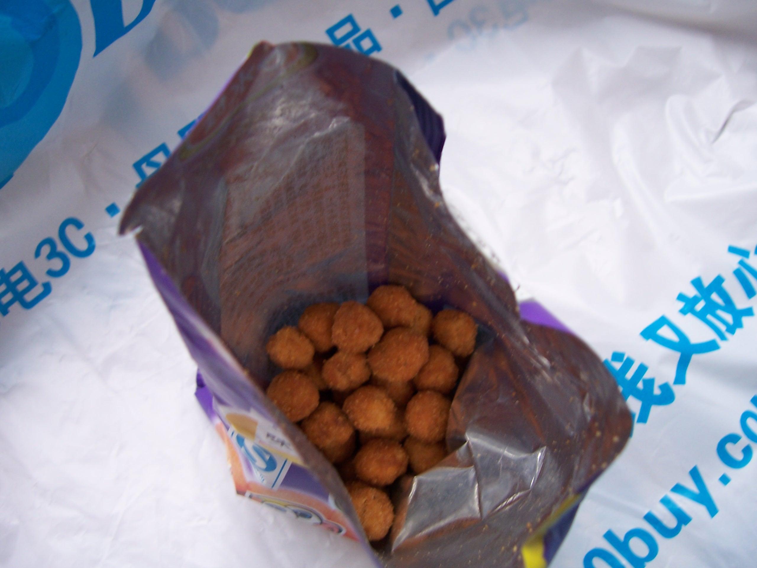 womens jordans for sale cheap 00223880 bags