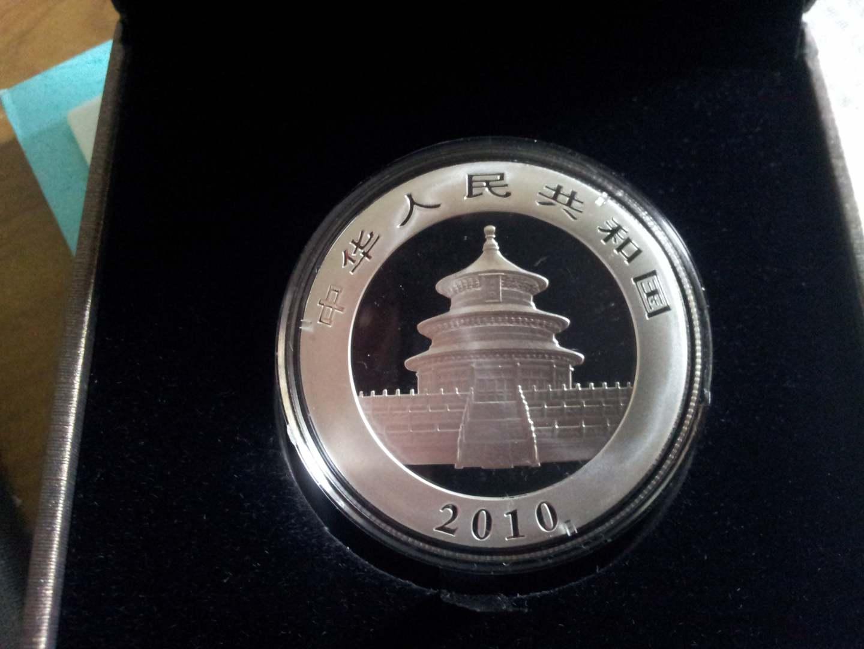 jordan xiii bred 2013 00246679 cheapestonline