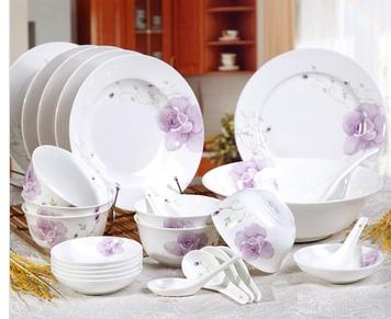 buy air max 95 cheap 00222838 women