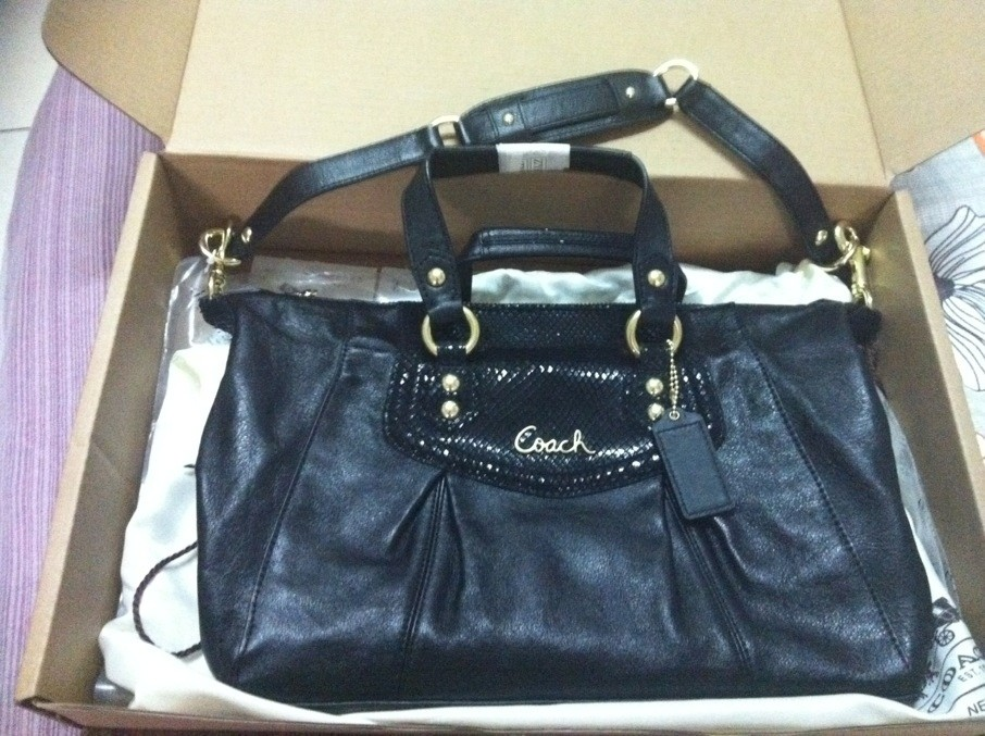 ladies hand bags 00257364 for-cheap