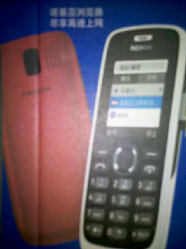 asics shop san francisco 00240699 sale