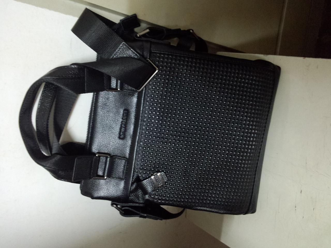air jordan 6 black/black-infrared 00211734 sale