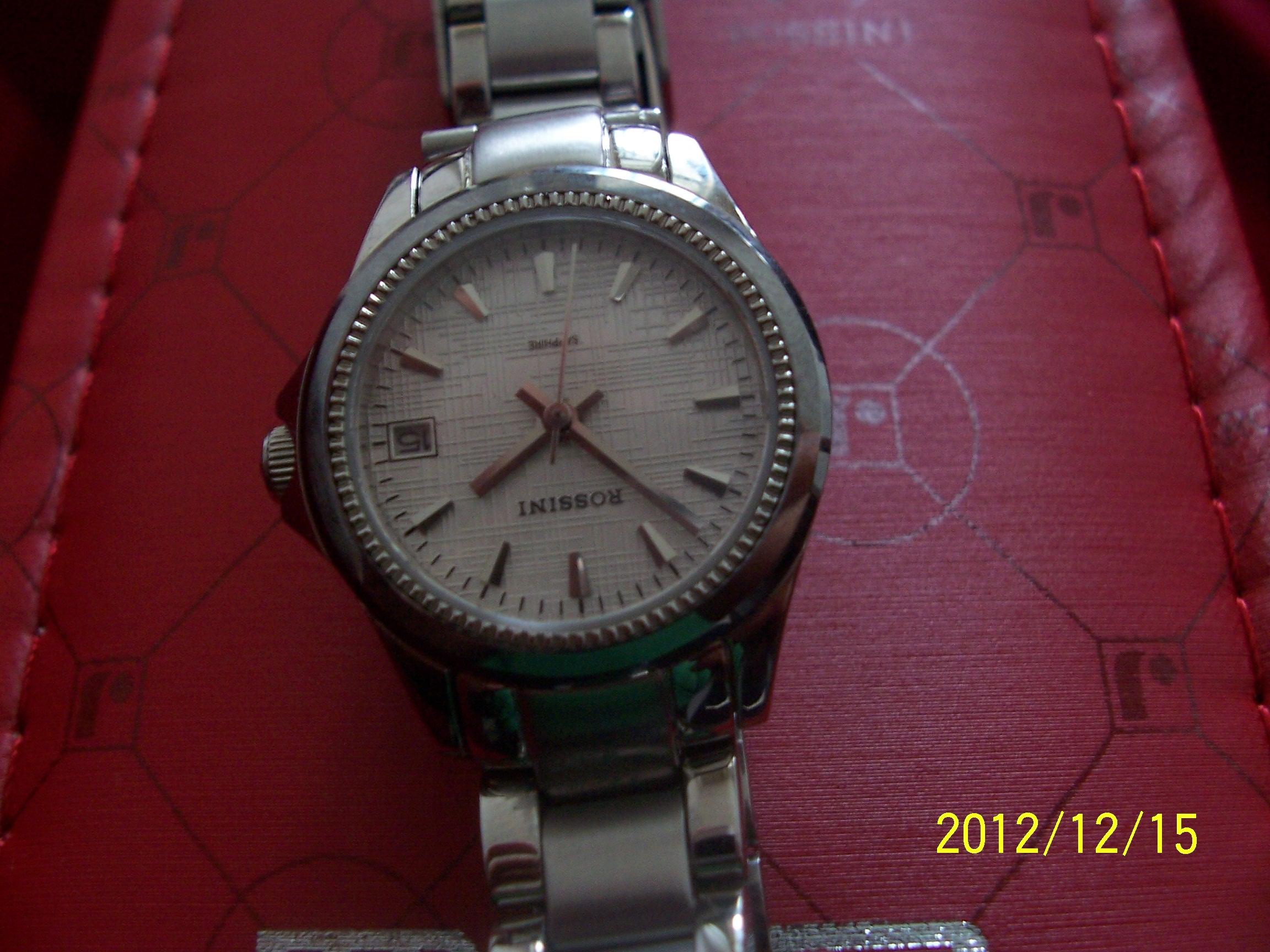 retro jordan 6 black infrared 00262485 mall