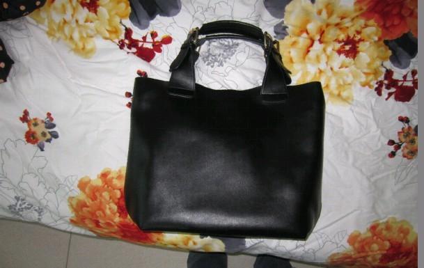 designer handbag outlet online 00228932 replica