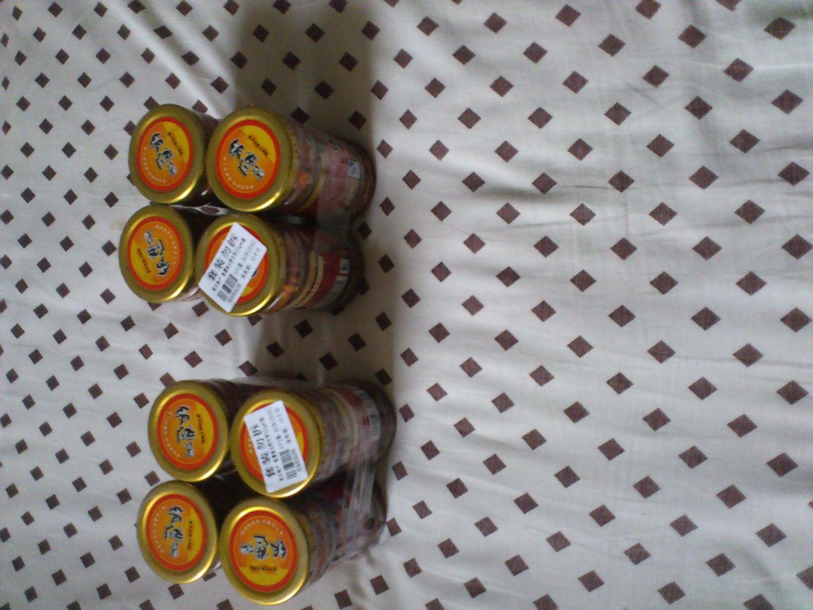 serratelli hats 00256748 wholesale
