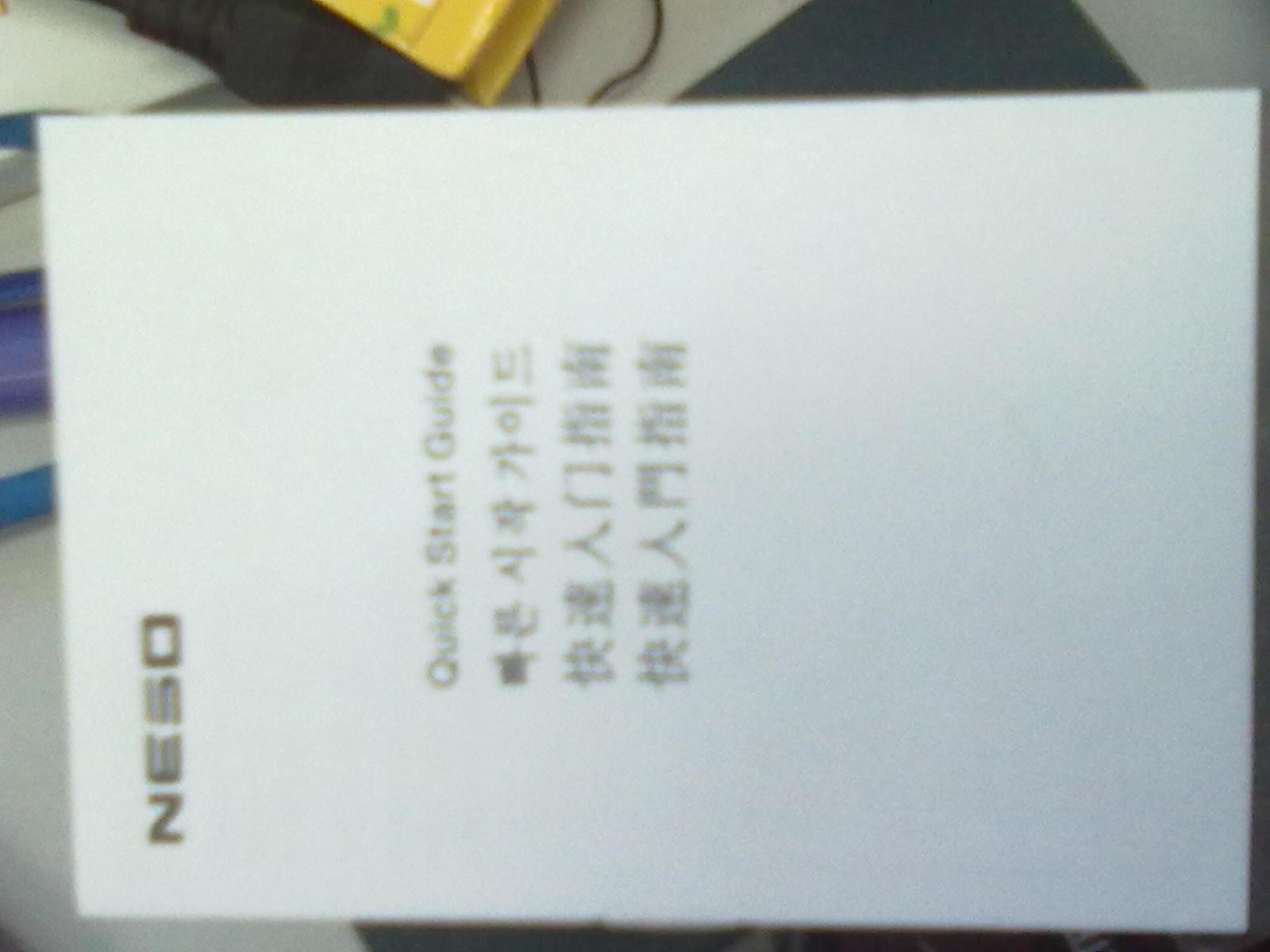 air max 95 womens 00241109 shop