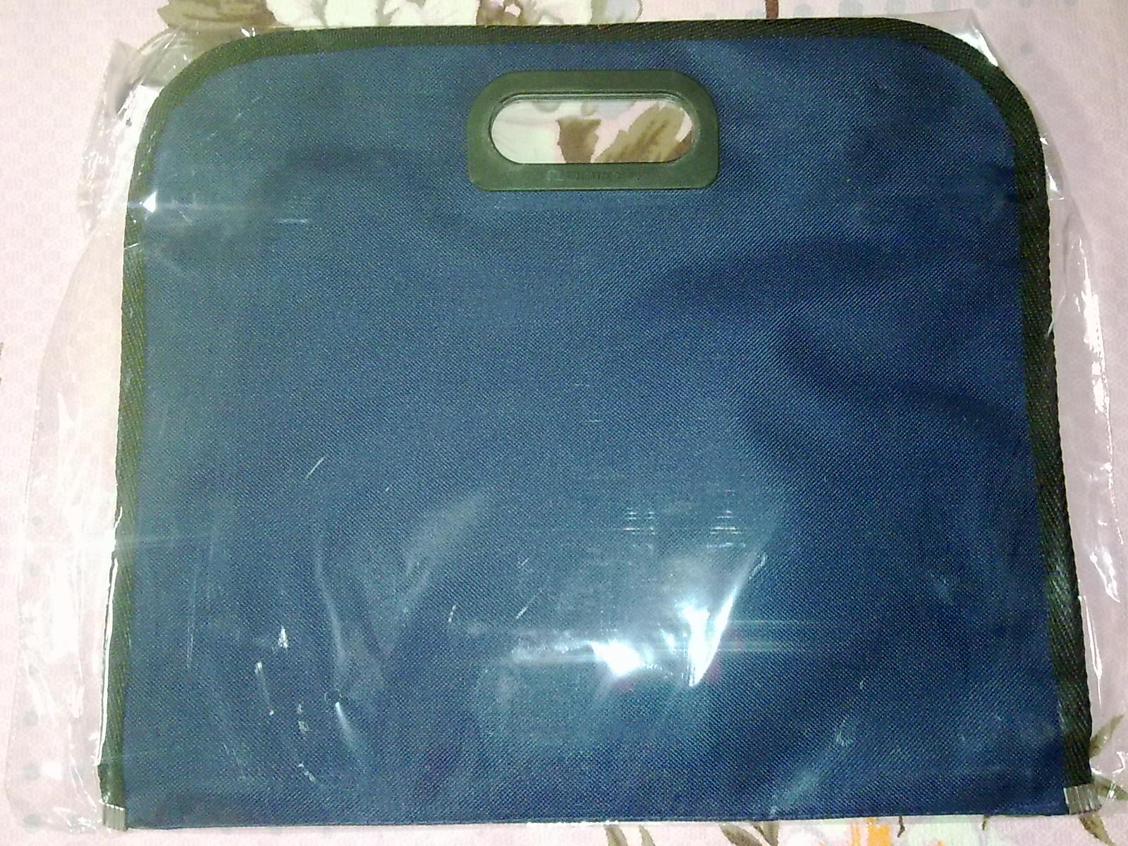 luxury bags 00225849 buy