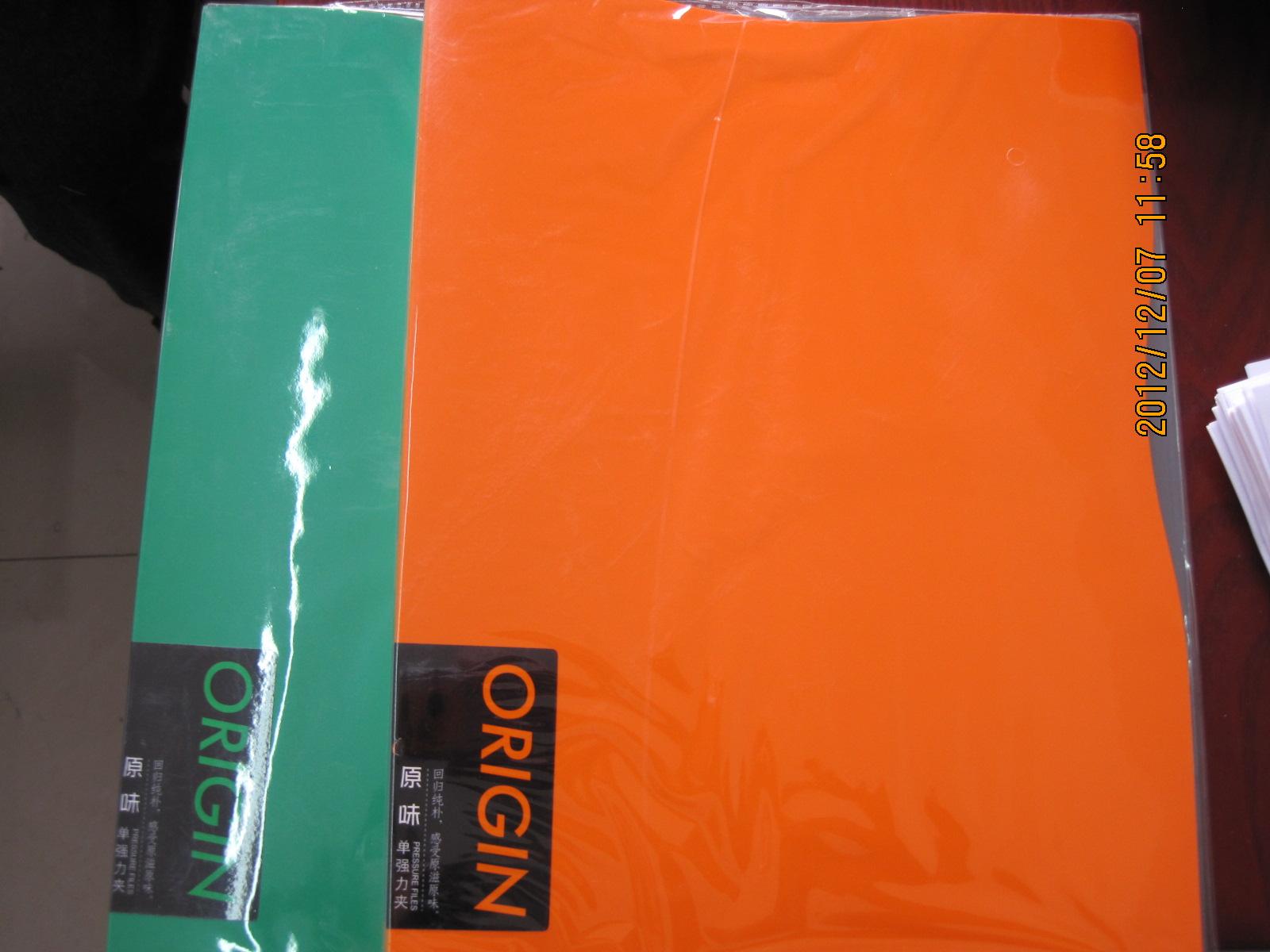 designer inspired handbags 00286426 onlinestore
