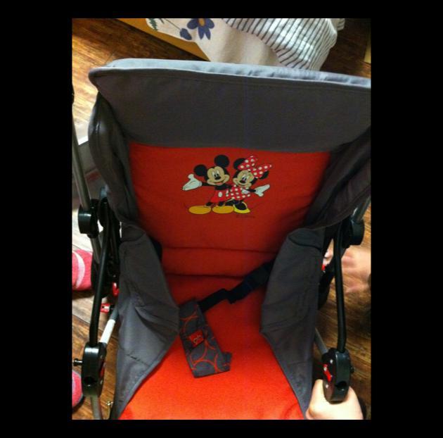 2010 air max 90 00240190 store