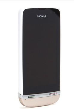 black red jordans 00258157 outlet