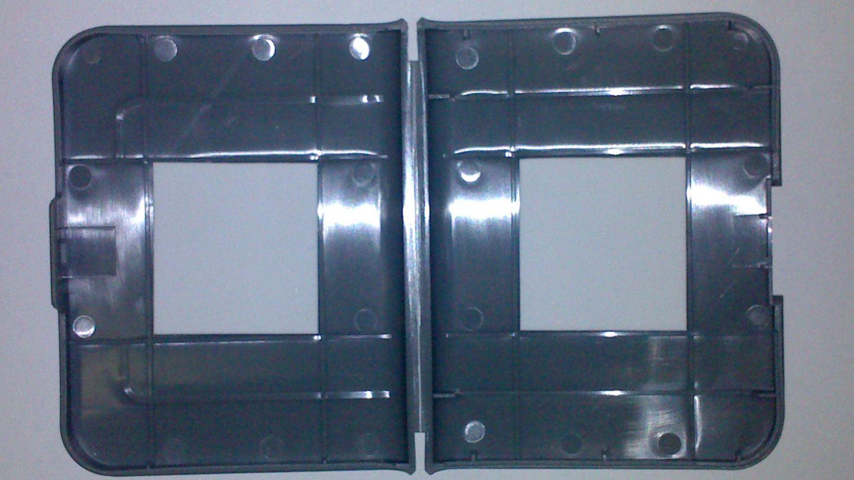 north face bag 00234775 wholesale
