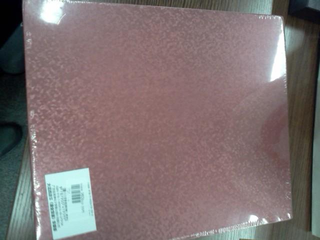 asics court diva tennis bag 002100334 wholesale