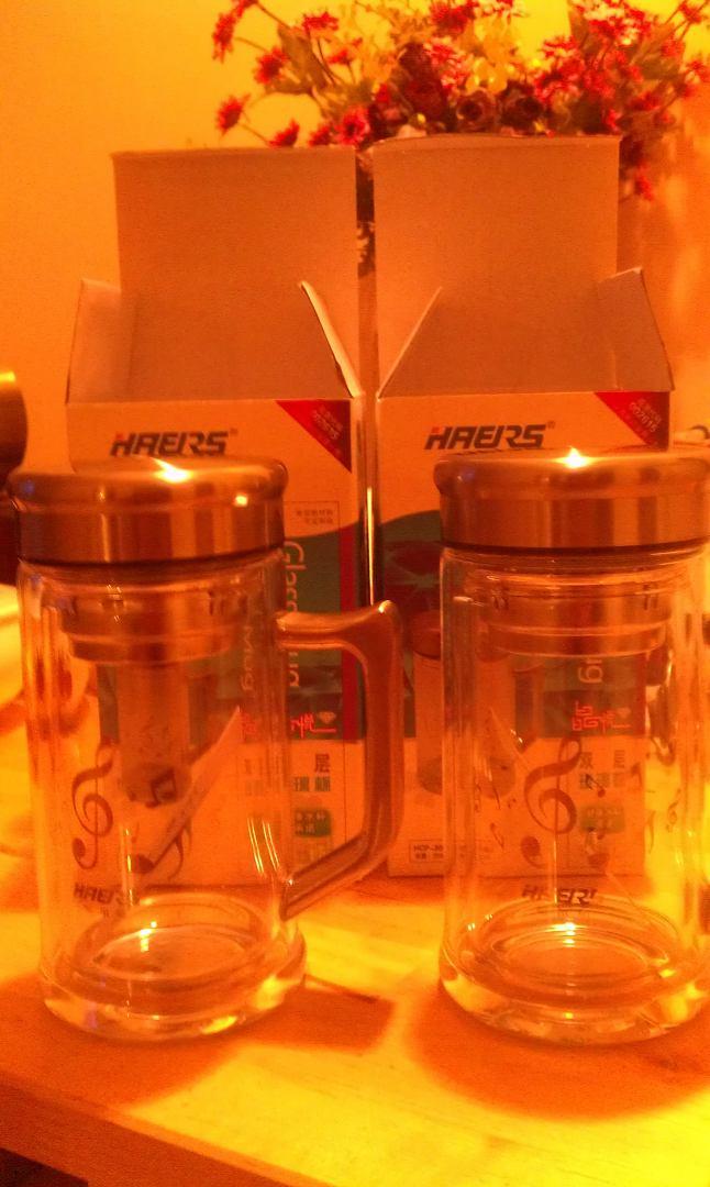 pink nike hyperdunks for sale 00265274 online