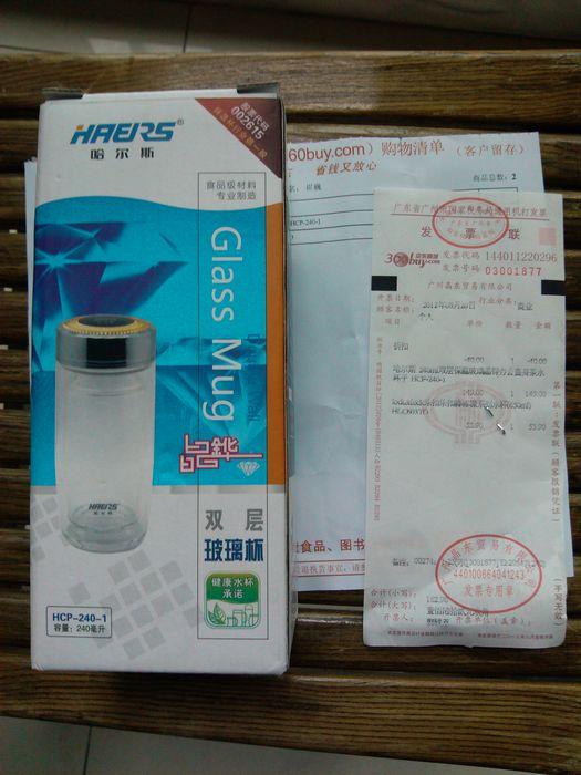 buy nike air yeezy 2 00256771 buy