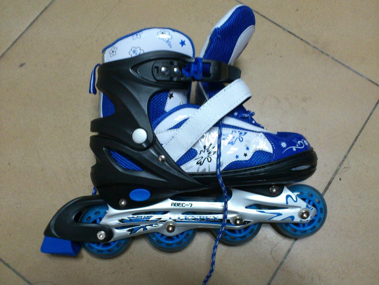 nike boots goadome blue 002105641 discountonlinestore