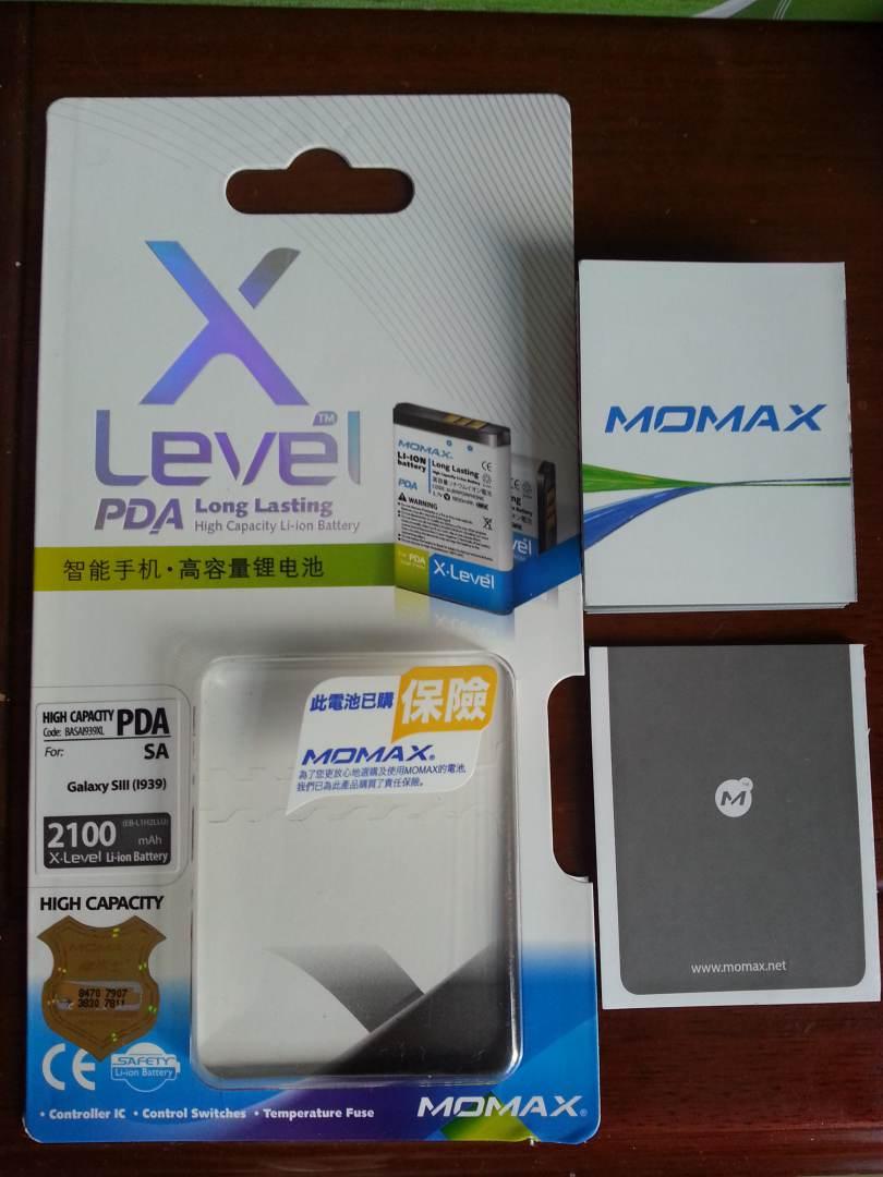 grey and white air max 90 00220005 real