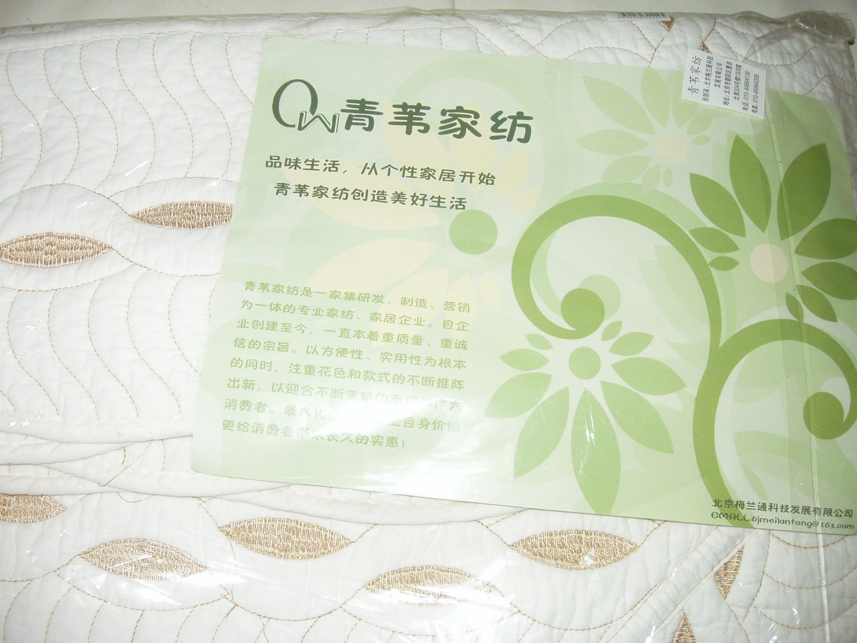 cheap nike foamposite shoes 00213685 wholesale