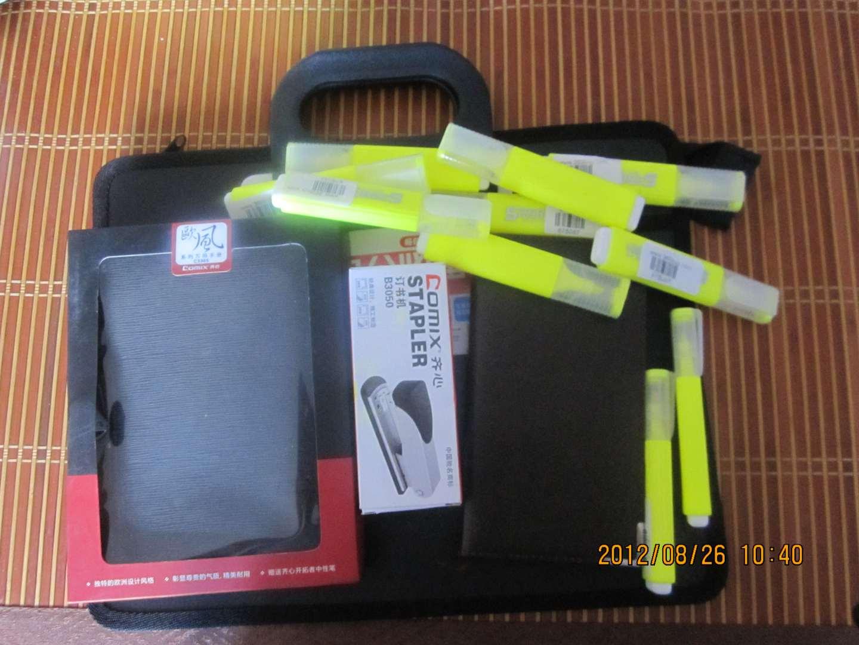 designer outlet online store 00273480 discountonlinestore