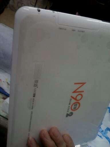 online promo codes july 2012 00245829 onsale