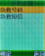 nike 6.0 braata canvas mens shoes 00215340 cheaponsale
