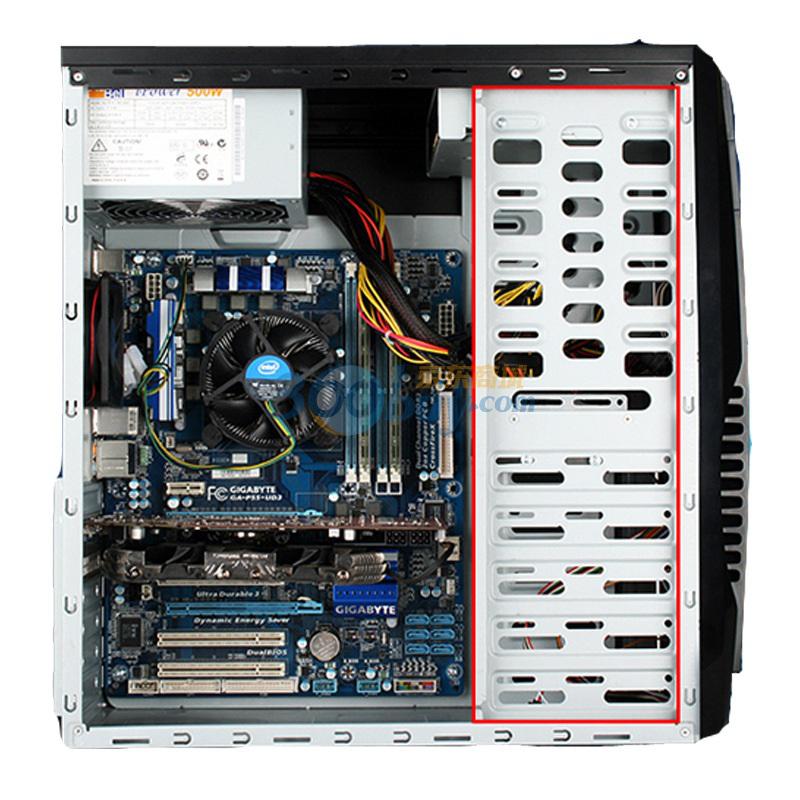 retro nike air max for sale 00223931 cheapestonline
