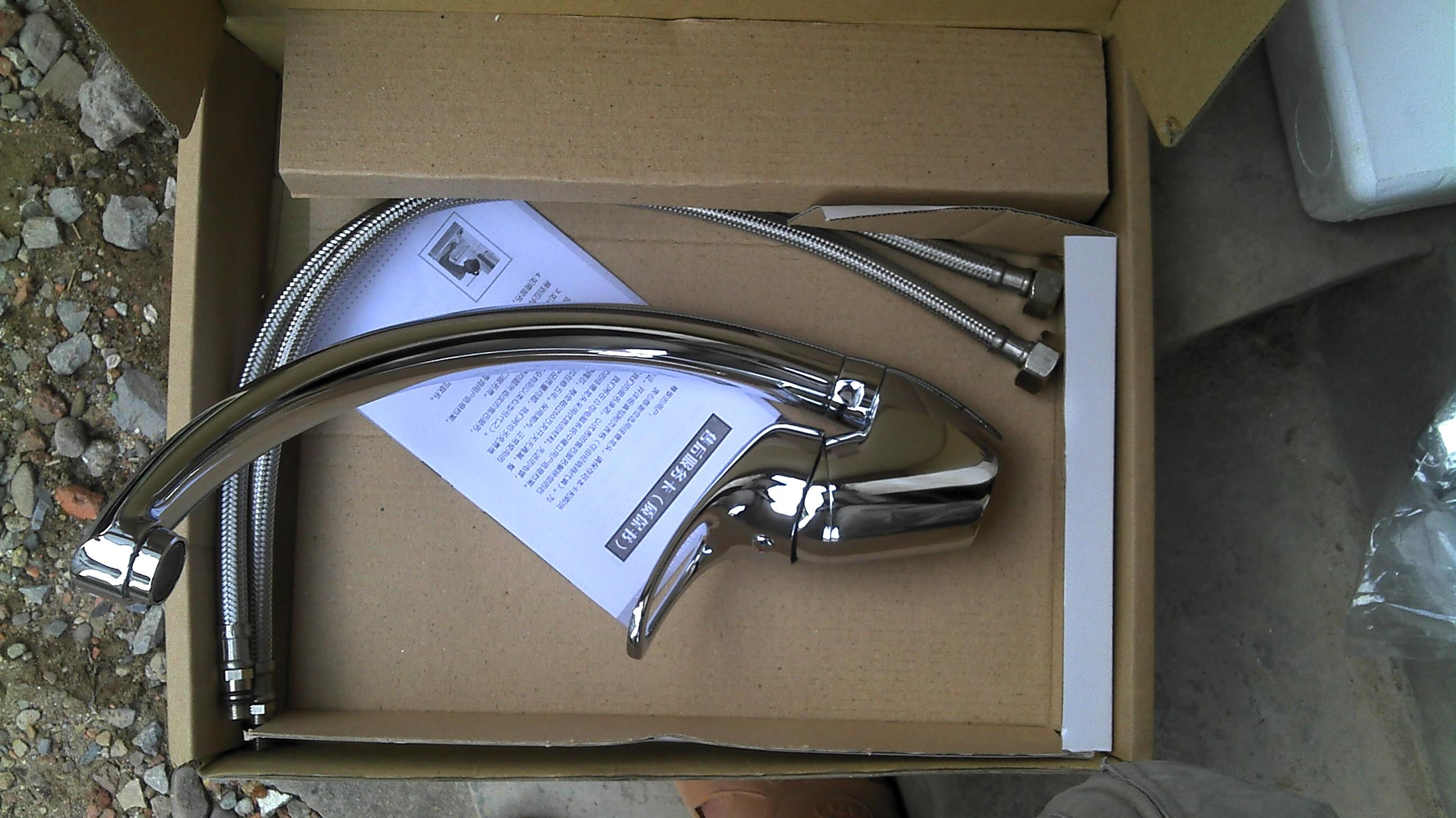 air max shoes 2011 00215491 real