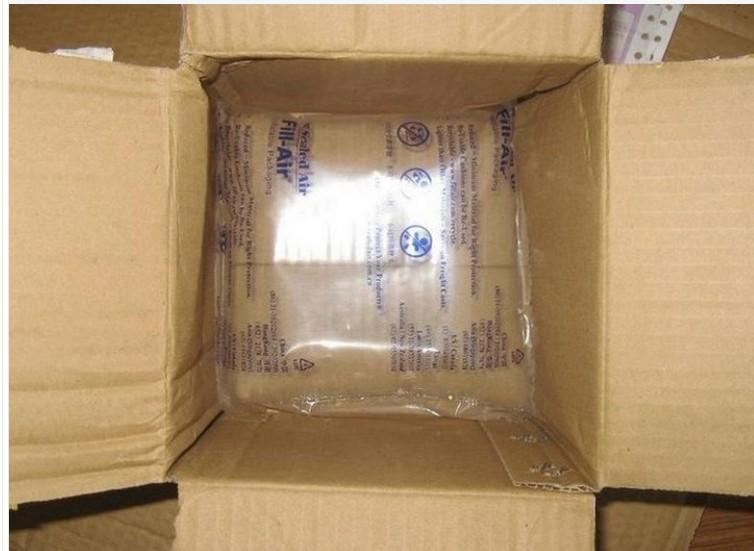 balenciaga giant envelope clutch 00252411 outletonlineshop