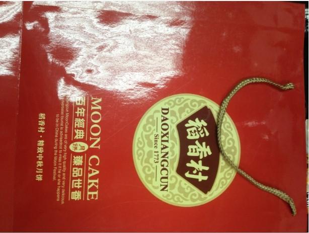 shox navina si-womens 00212942 wholesale