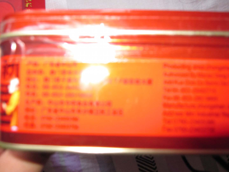 harley davidson boots online shop india 00218709 shop