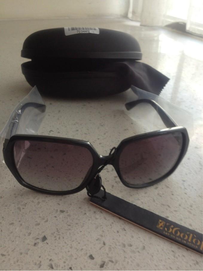 chrome heart glasses toronto 002109437 online