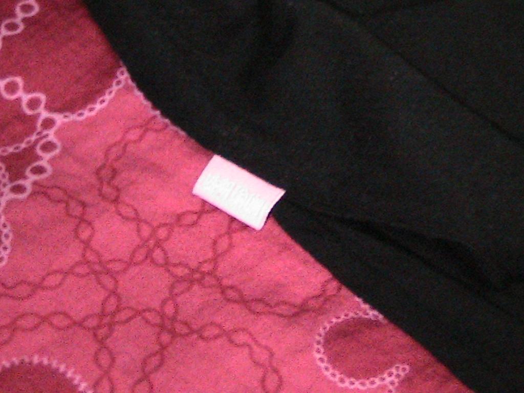 shop online clothes for men 00254998 onlinestore
