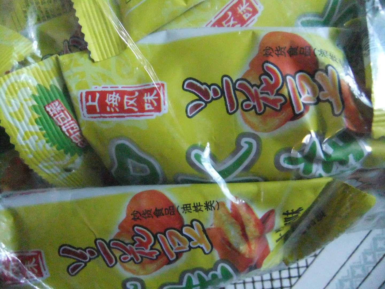 green balenciaga bag 00225502 women