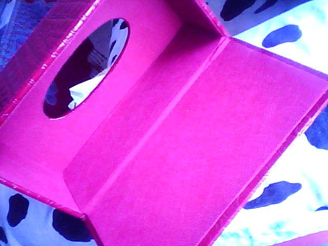 handbags for sale 00285360 outletonlineshop