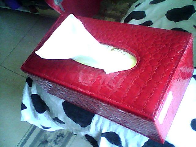 cheap womens nike shoes 00286362 women