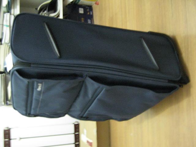 bag purses 00284743 shop