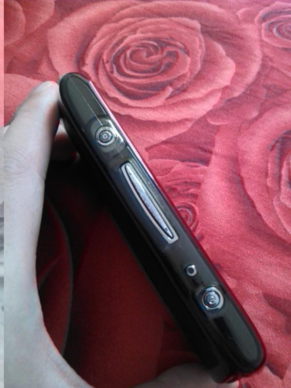 air max premium tape black 00252215 clearance