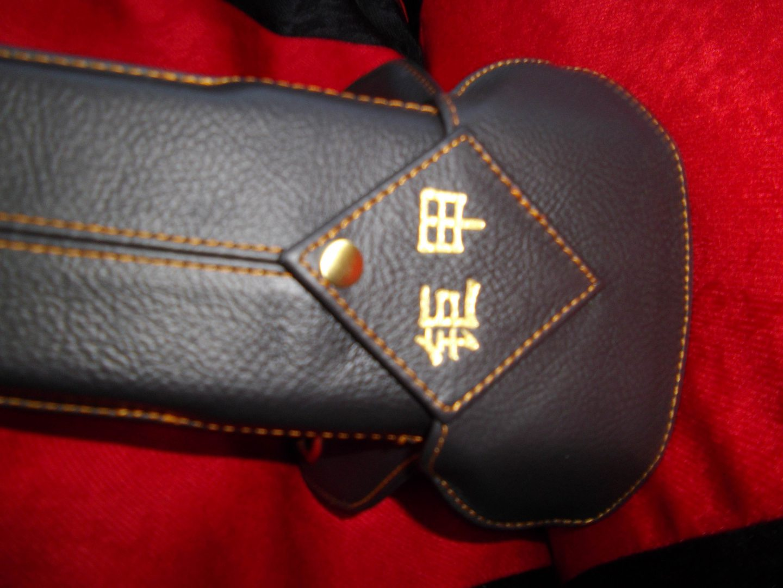 roshe nike shoes black and white 00237253 onlineshop