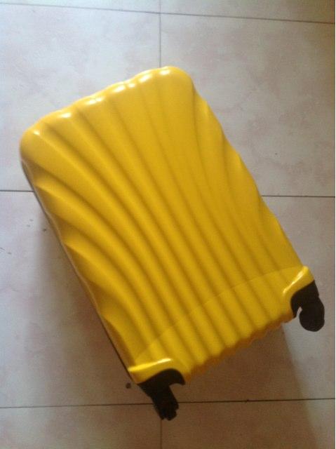 handbag balenciaga 00259694 store